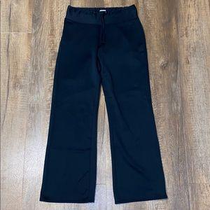 Columbia Titanium Fleece Lined Sweat Pants